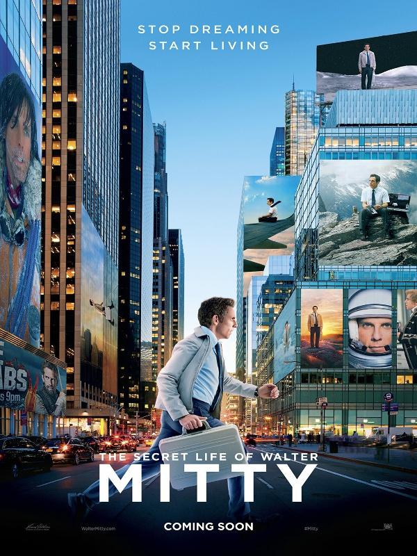 Mitty