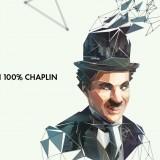 Un cycle Chaplin plutôt complet arrive sur TCM Cinéma