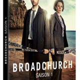 Concours Broadchurch