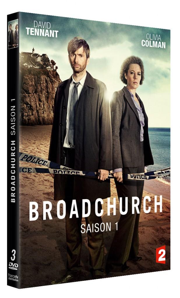 dvd-broadchurch
