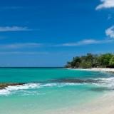 Un petit tour en Martinique
