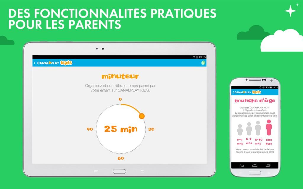 canalplay-kids-parents