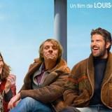 Critique Ciné – Discount